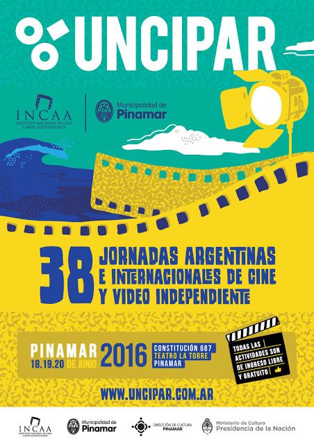 Afiche_2016_Pinamar_v2_mail
