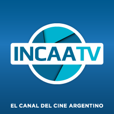 INCAA TV