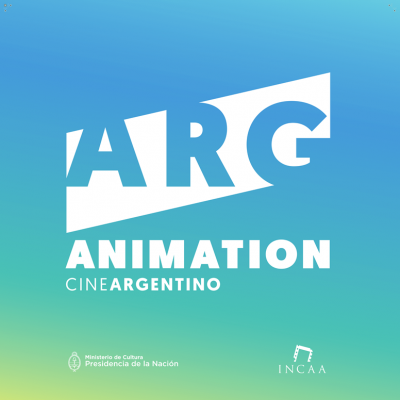 home catalogo
