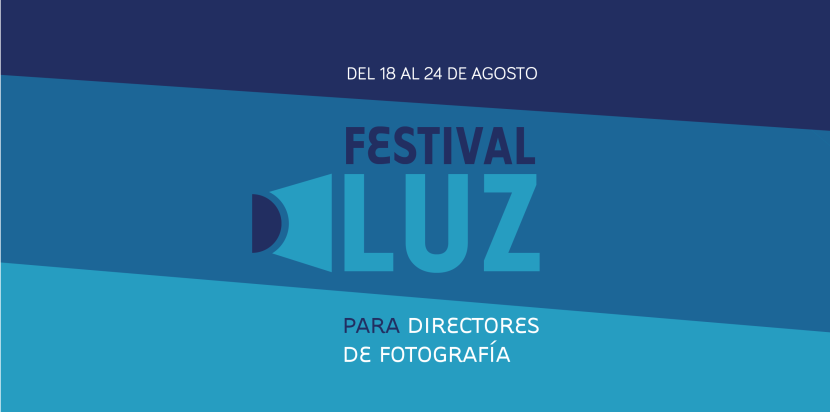 Fest_LUZ