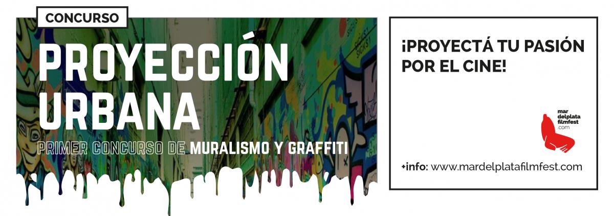 flyerconcursograffiti-01