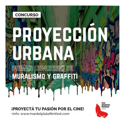 flyerconcursograffiti-02