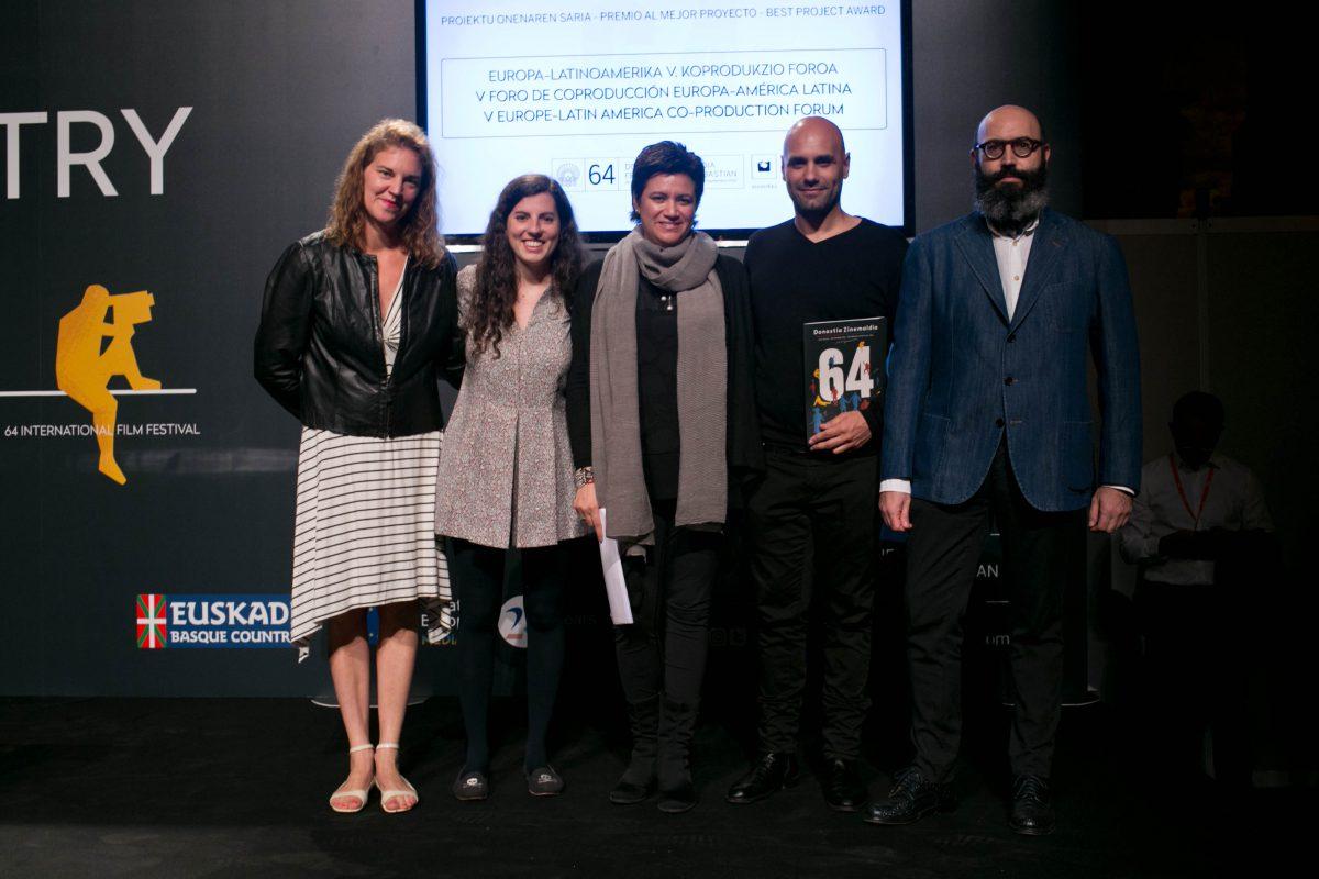 Premio Foro 10.000€