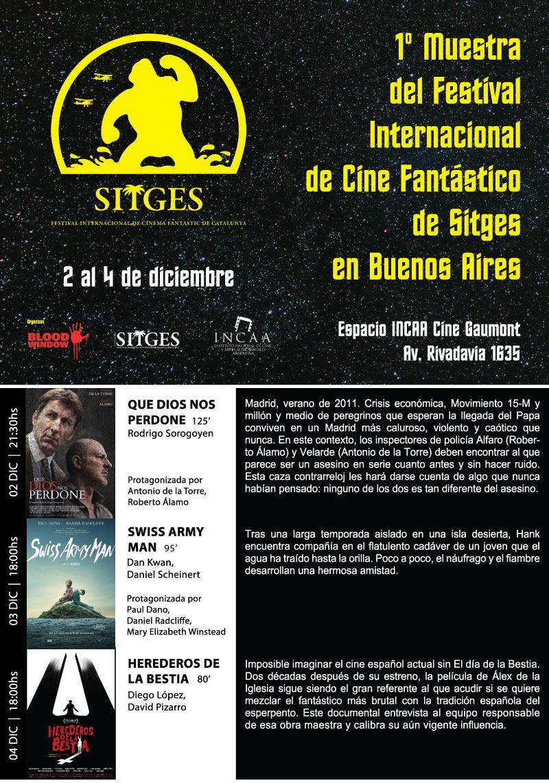 sitges-copia