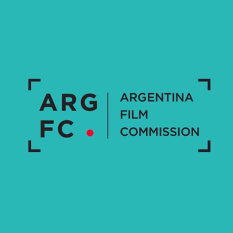 film-comission
