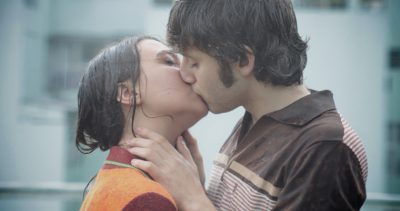 Sinfonía para Ana, película argentina