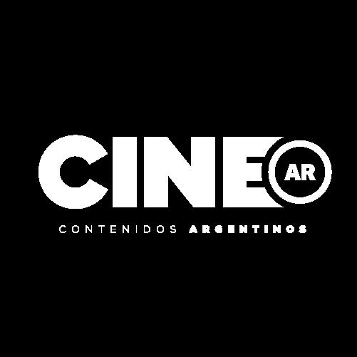 Cinear